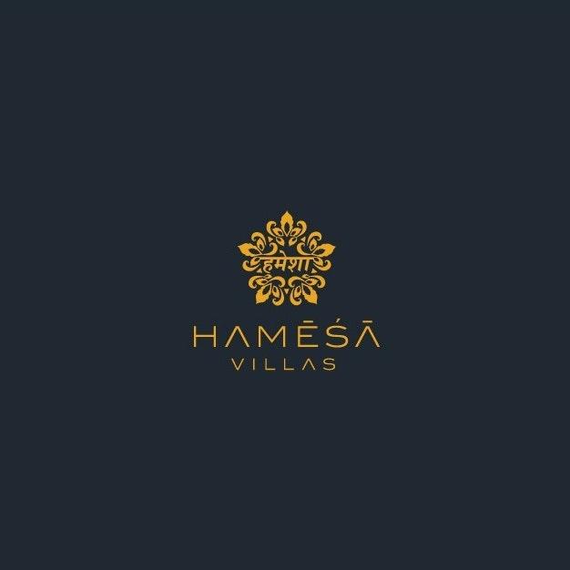 Logo for Hamesa Villas