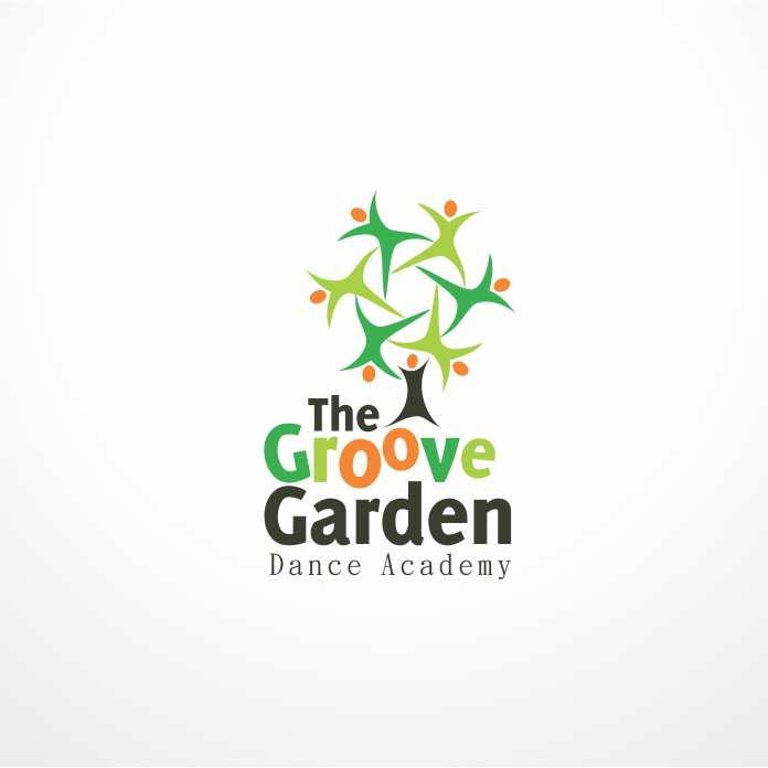 41 dance logos to get you groovin 99designs rh 99designs com