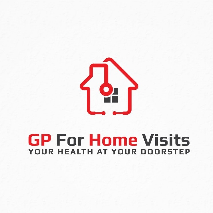 Logo for GP for Home Visits