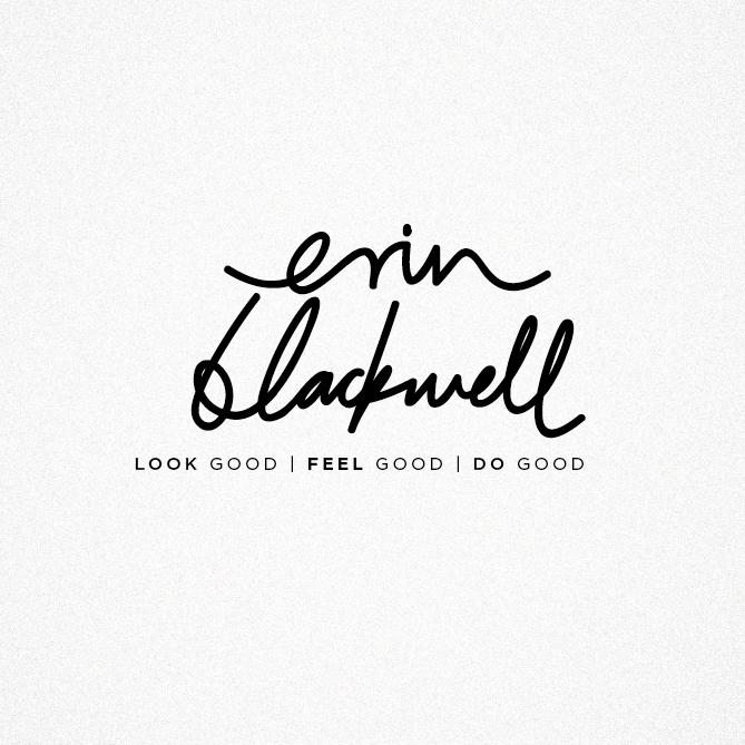 Erin Blackwell logo