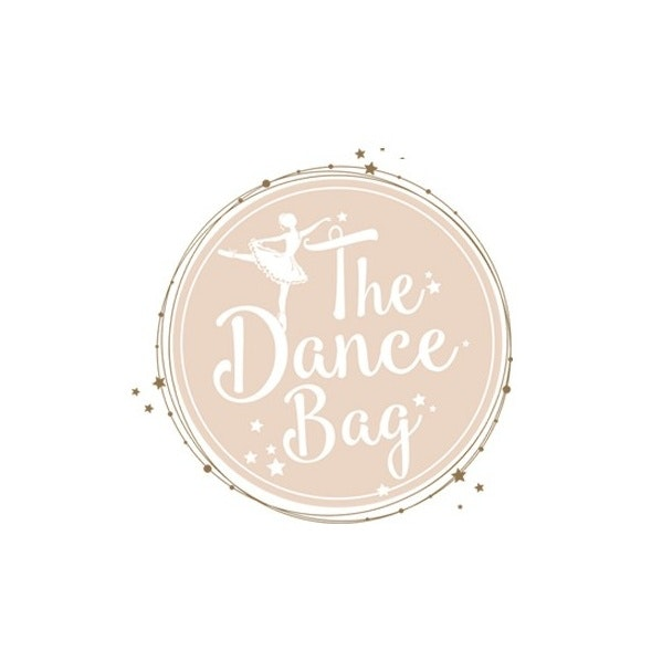 The Dance Bag
