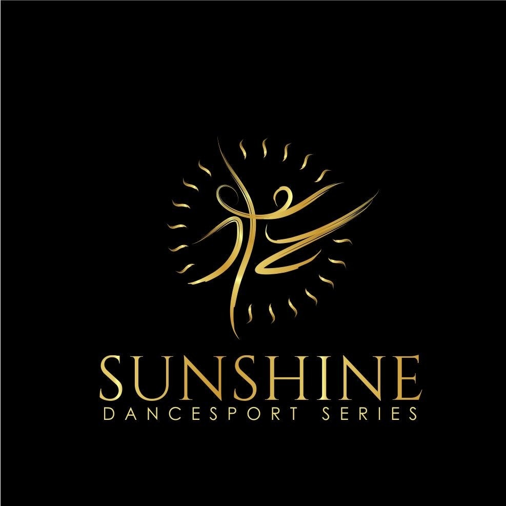 Sunshine Dancesport