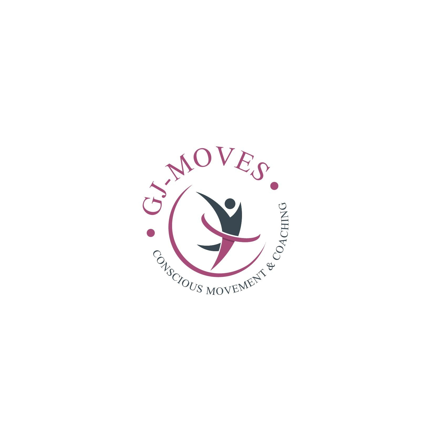 GJ-Moves logo