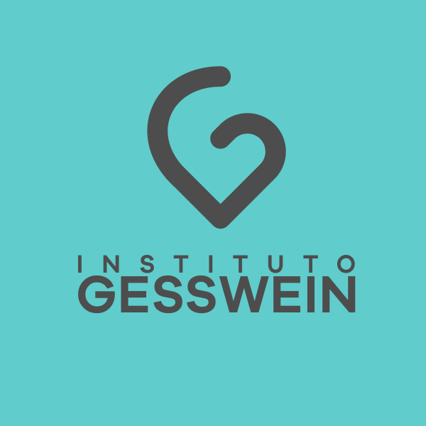 Logo for Instituto Gesswein