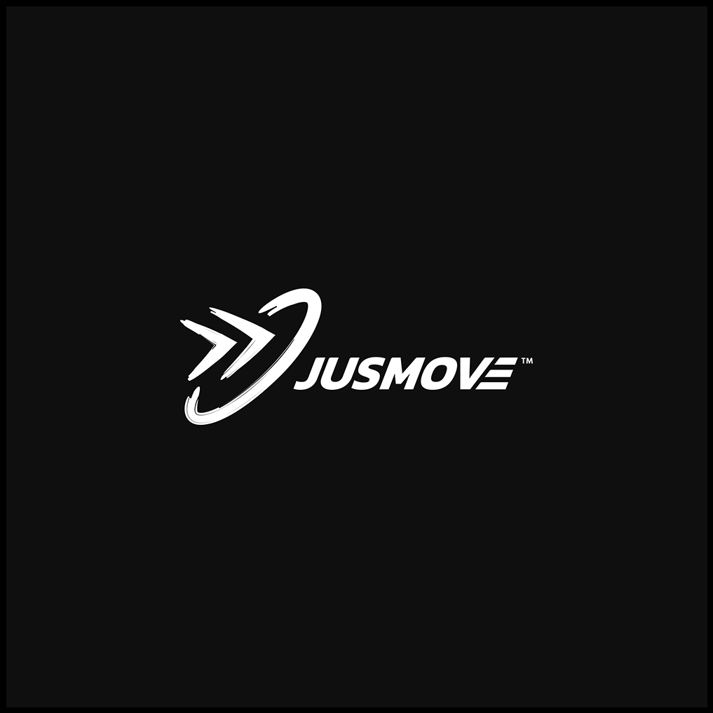 JUSMOVE logo
