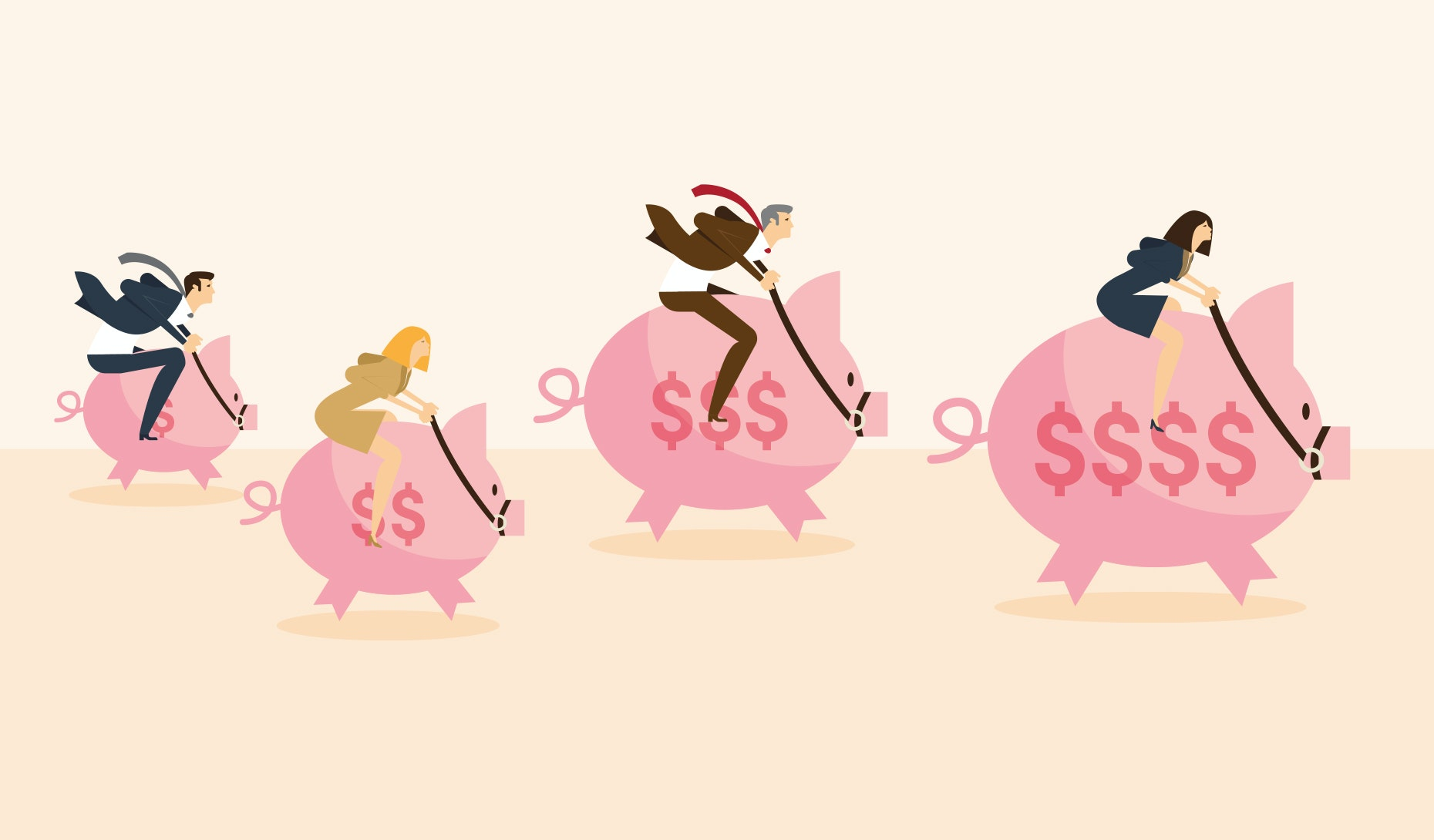 Graphic Design Earnings Uk: Graphic designer salaries: How much does a graphic designer earn rh:99designs.com,Design