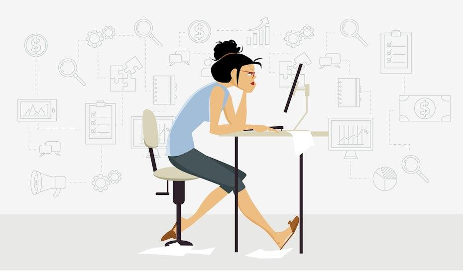 Wie Man Ein Gutes Kreativ Briefing Schreibt Vorlage