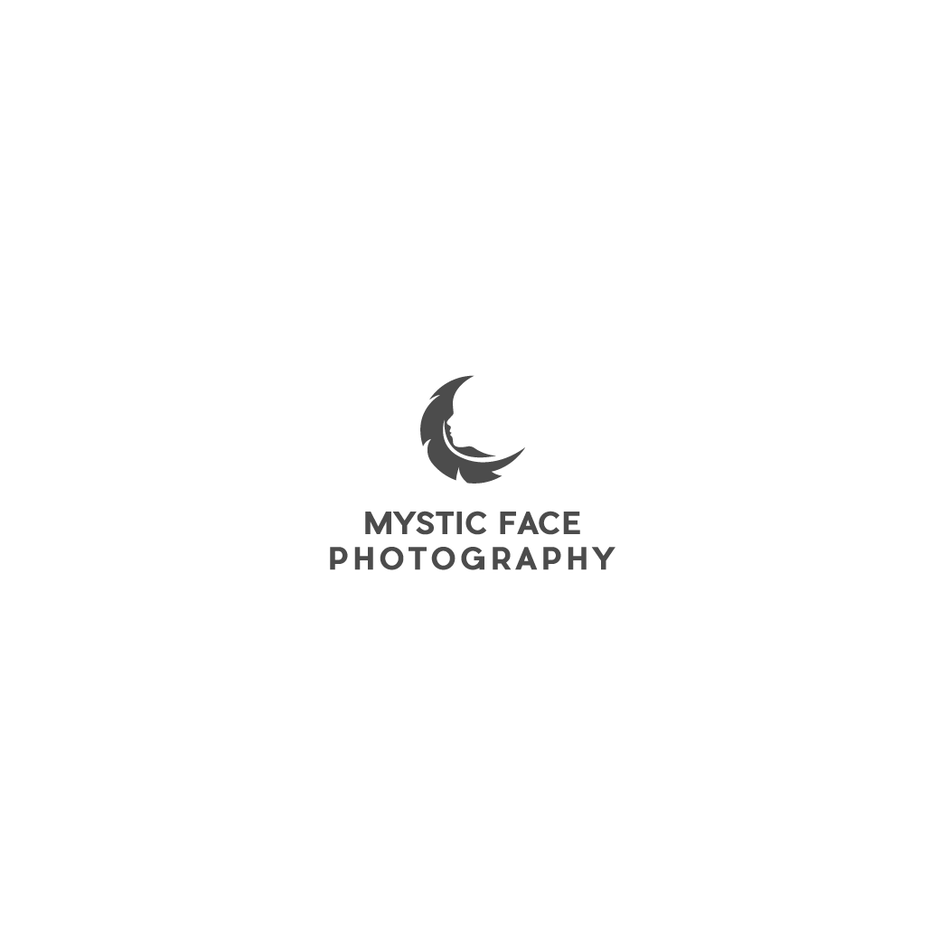 Design A Logo For Photography Business