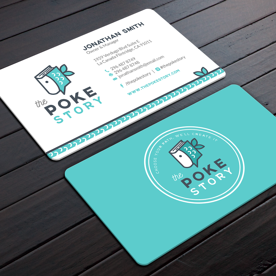 Job description of a graphic designer what does a designer do graphic designers need to be able to blend great images and a sense of style to create logos that stand out business card design by rose colourmoves
