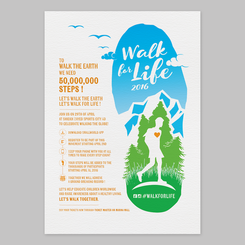 the 10 best freelance flyer designers to hire in 2018 99designs