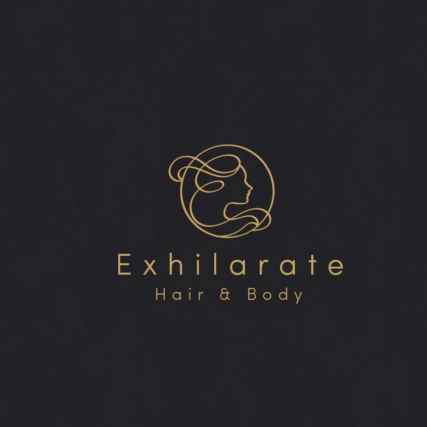 24 elegant and luxurious logos to make you feel fancy 99designs