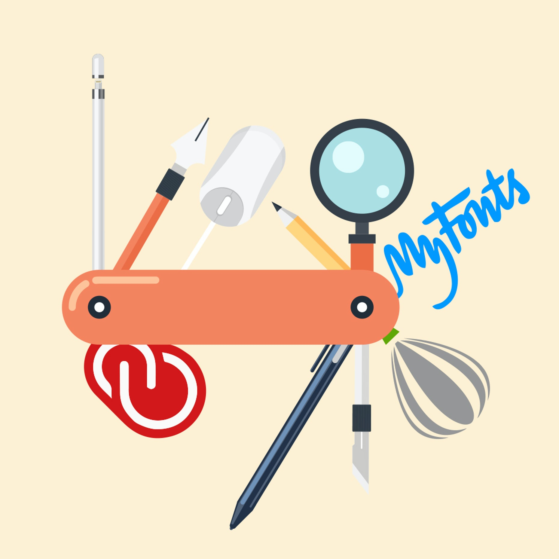 989b7563905d17 Die 20 besten Grafikdesign-Tools – empfohlen von den besten Designern -  99designs