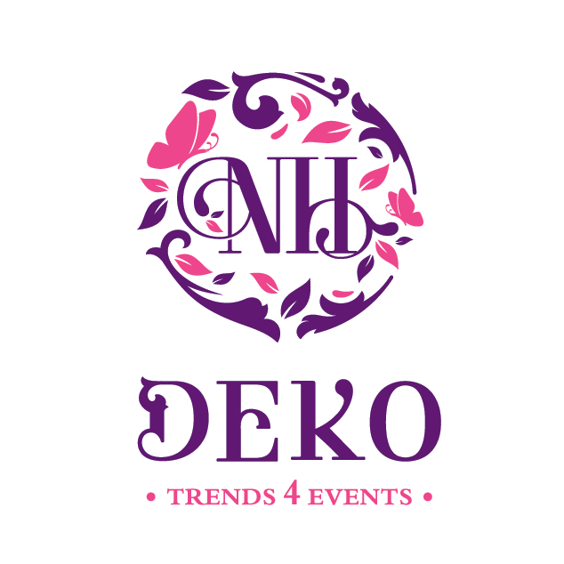 28 Beautiful Wedding Logo Design Ideas To Say Yes To 99designs