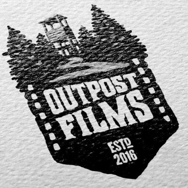 Film company logo