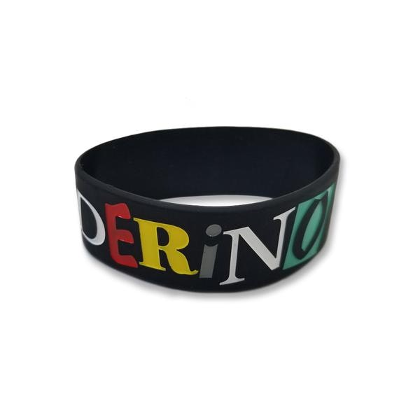 Murderino bracelet
