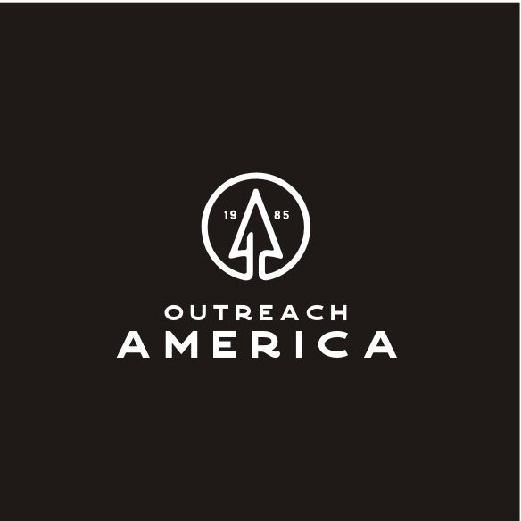 Outreach American logo