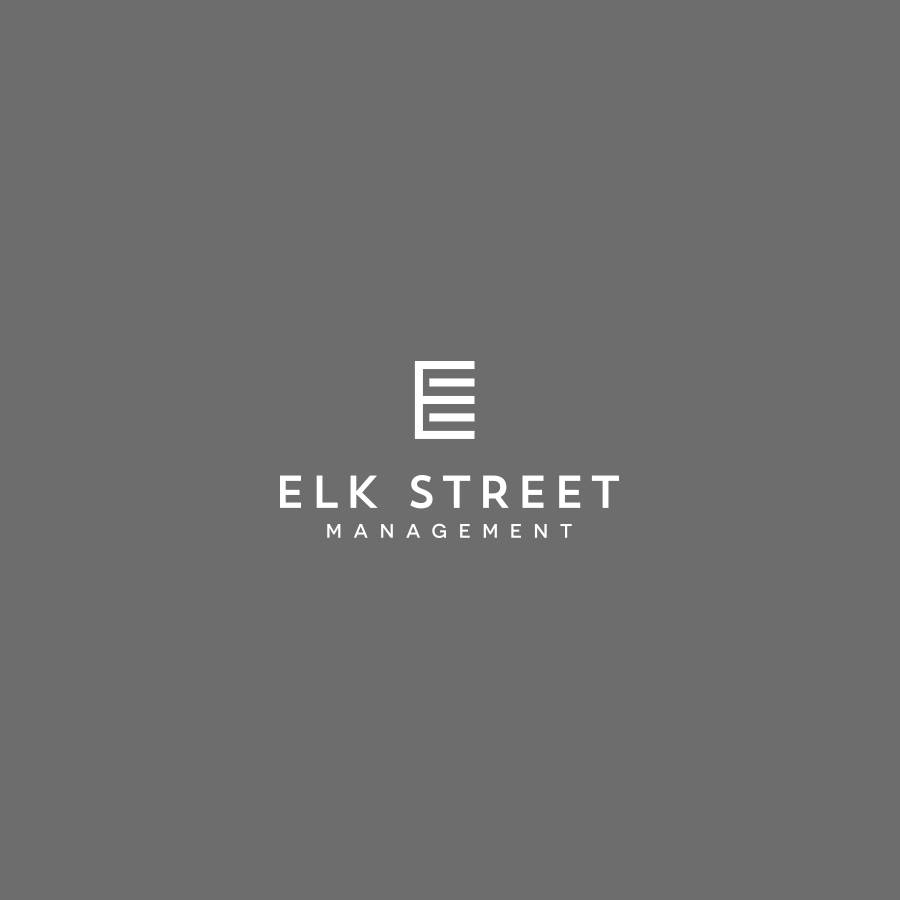 Elk Street Management logo