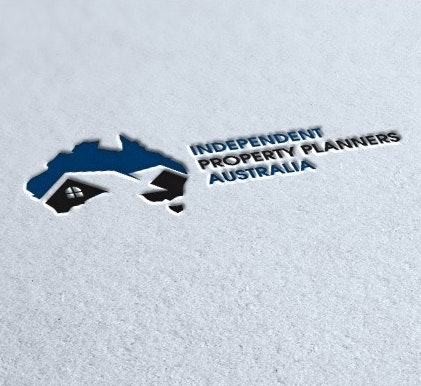 Independent Property Planners, Australia, business cards