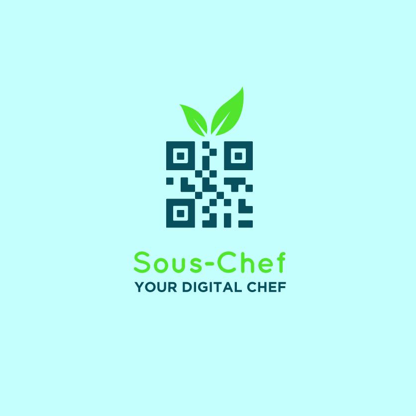 Sous-Chef logo
