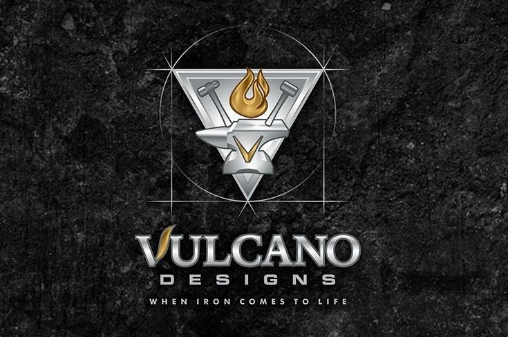 Vulcano Designs