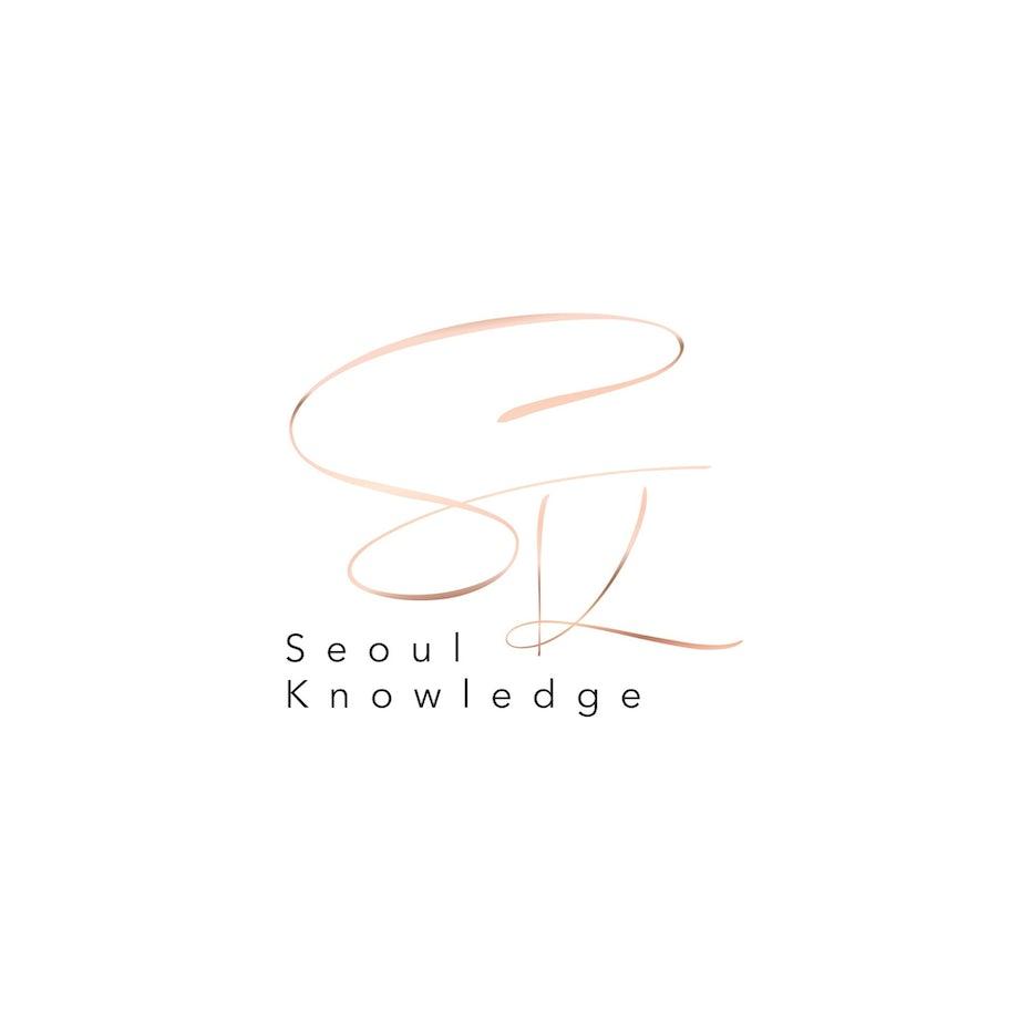 Seoul Knowledge logo