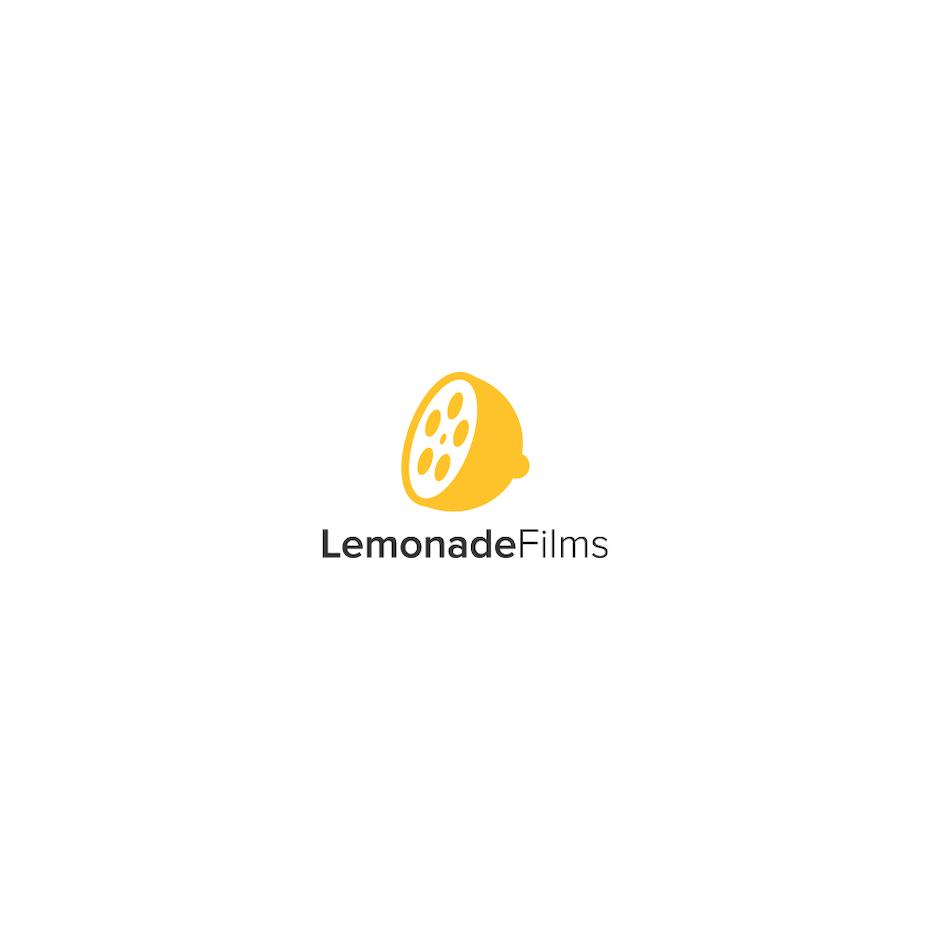 Lemonade Films logo