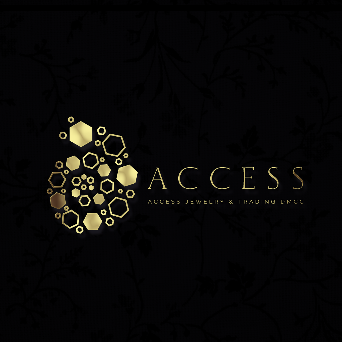 Logo for Access Jewelry