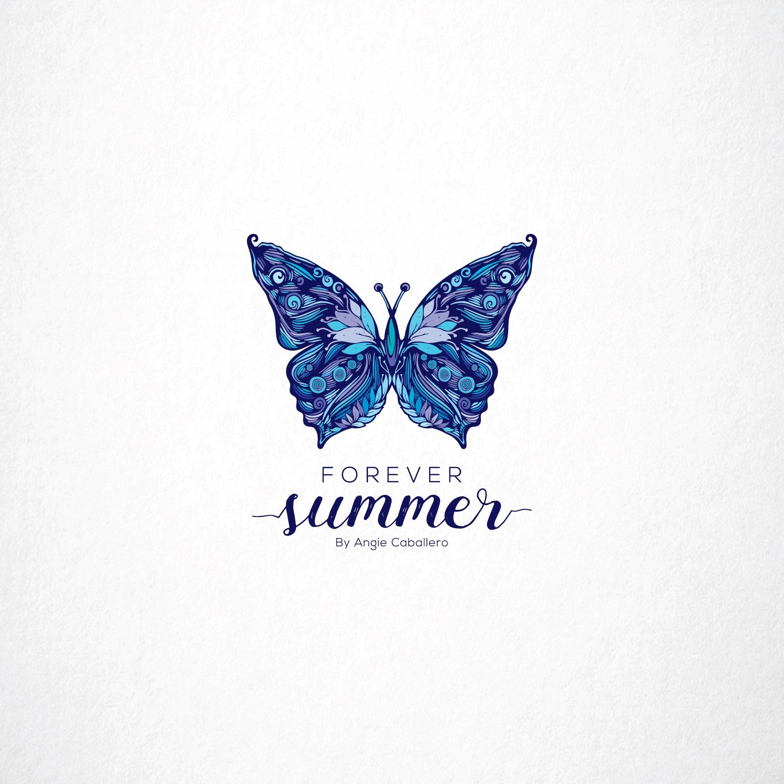 Forever Summer logo
