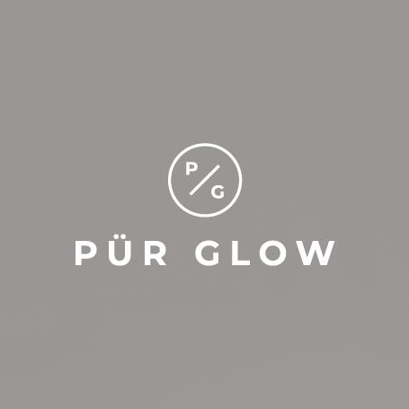 PÜR Glow Skincare