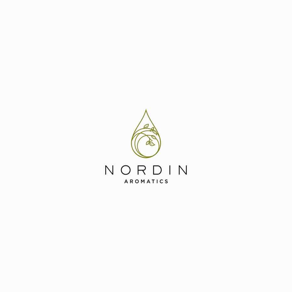 All Categories Unbound Fiber To The Home Nordins Bits N Pieces Nordin Aromatics Logo