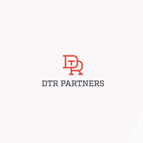 DTR Partners logo
