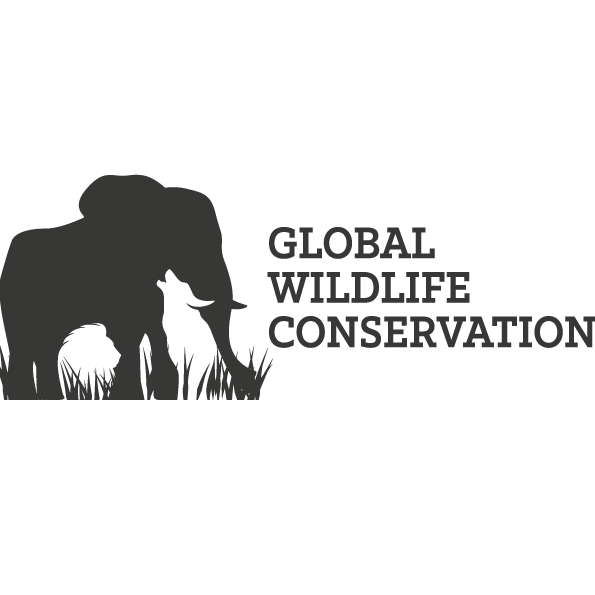 Global Wildlife Conservation logo