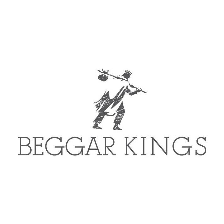 Beggar Kings logo