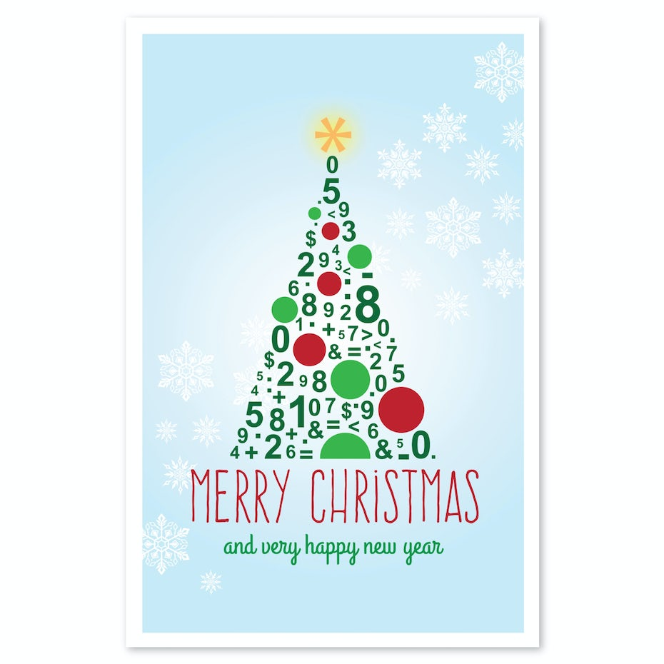 Custom Holiday Cards For Businesses Ideas Inspiration And How To