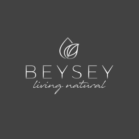 Beysey logo