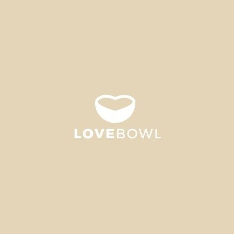 LoveBowl logo