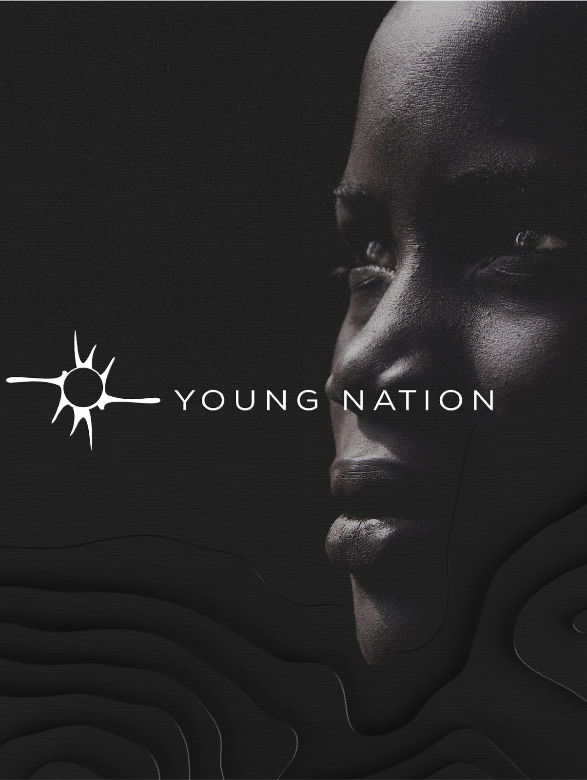 Young Nation design