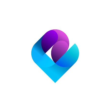 vlogeasy logo