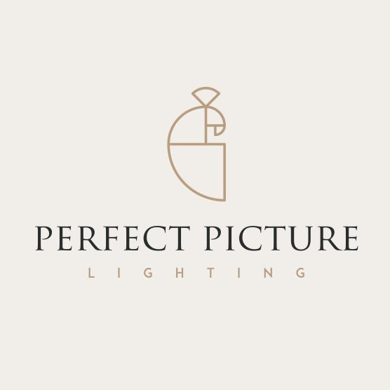 Diseño de logo de pavo real
