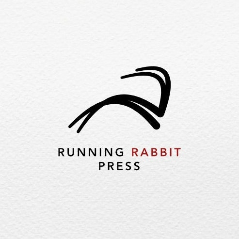 Running Rabbit Press logo
