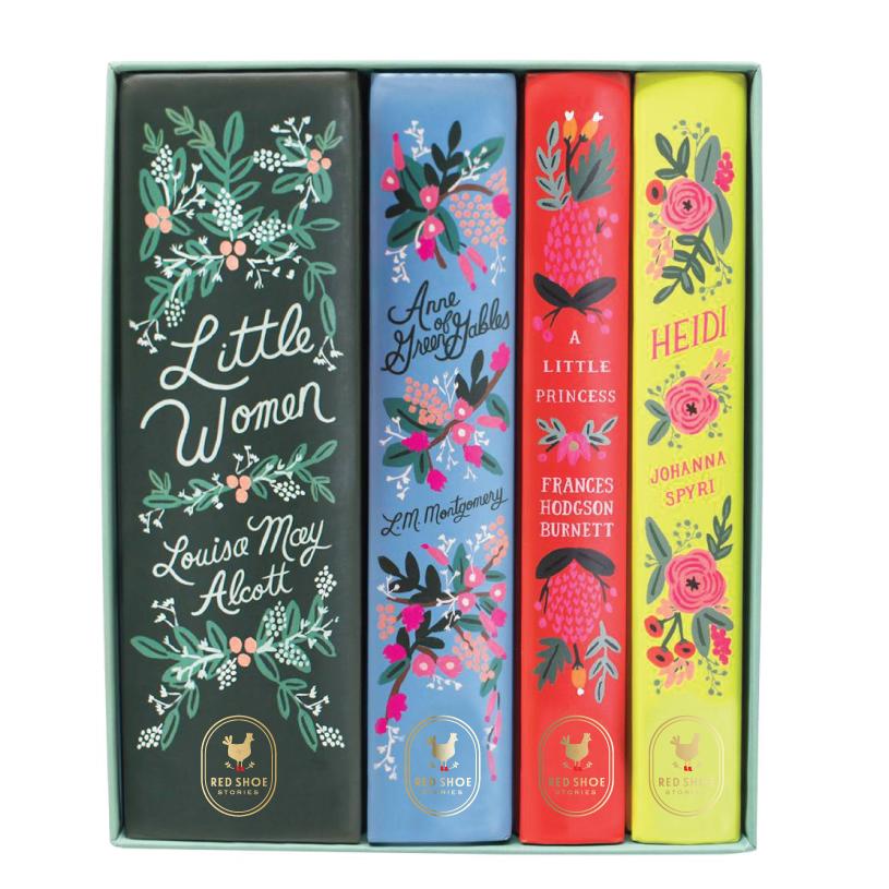 Colorful Book Cover designs