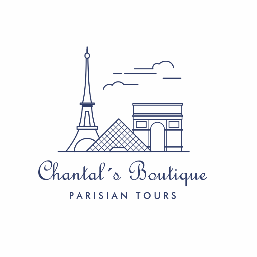 Chantals Boutique logo