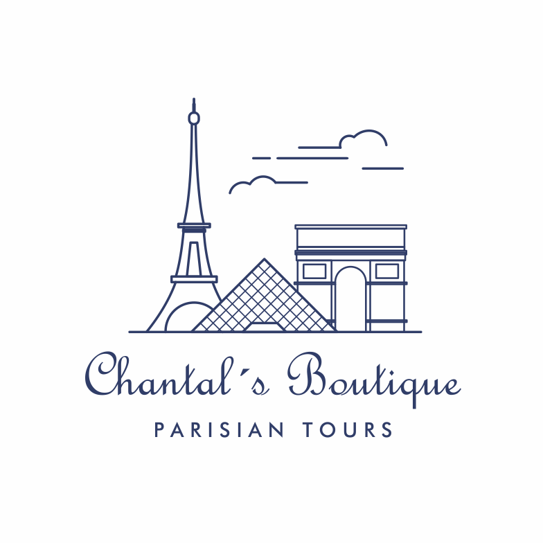 Chantals Boutique logo