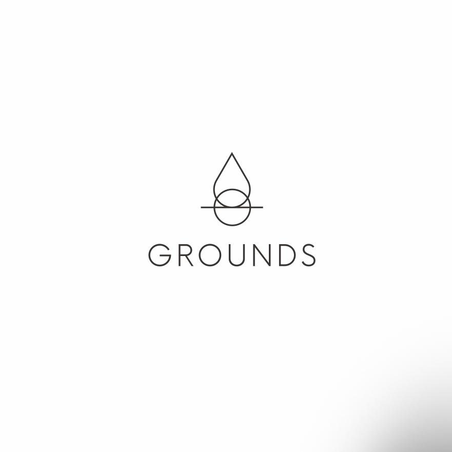 Grounds logo