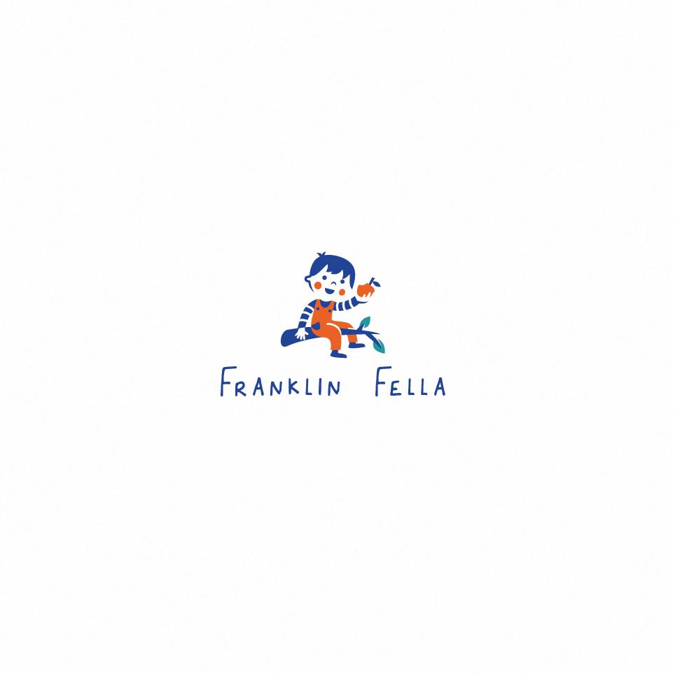 Franklin Fella logo