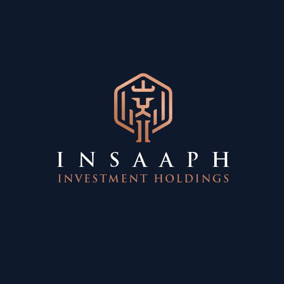 Insaaph logo