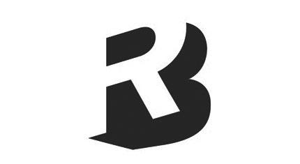R design