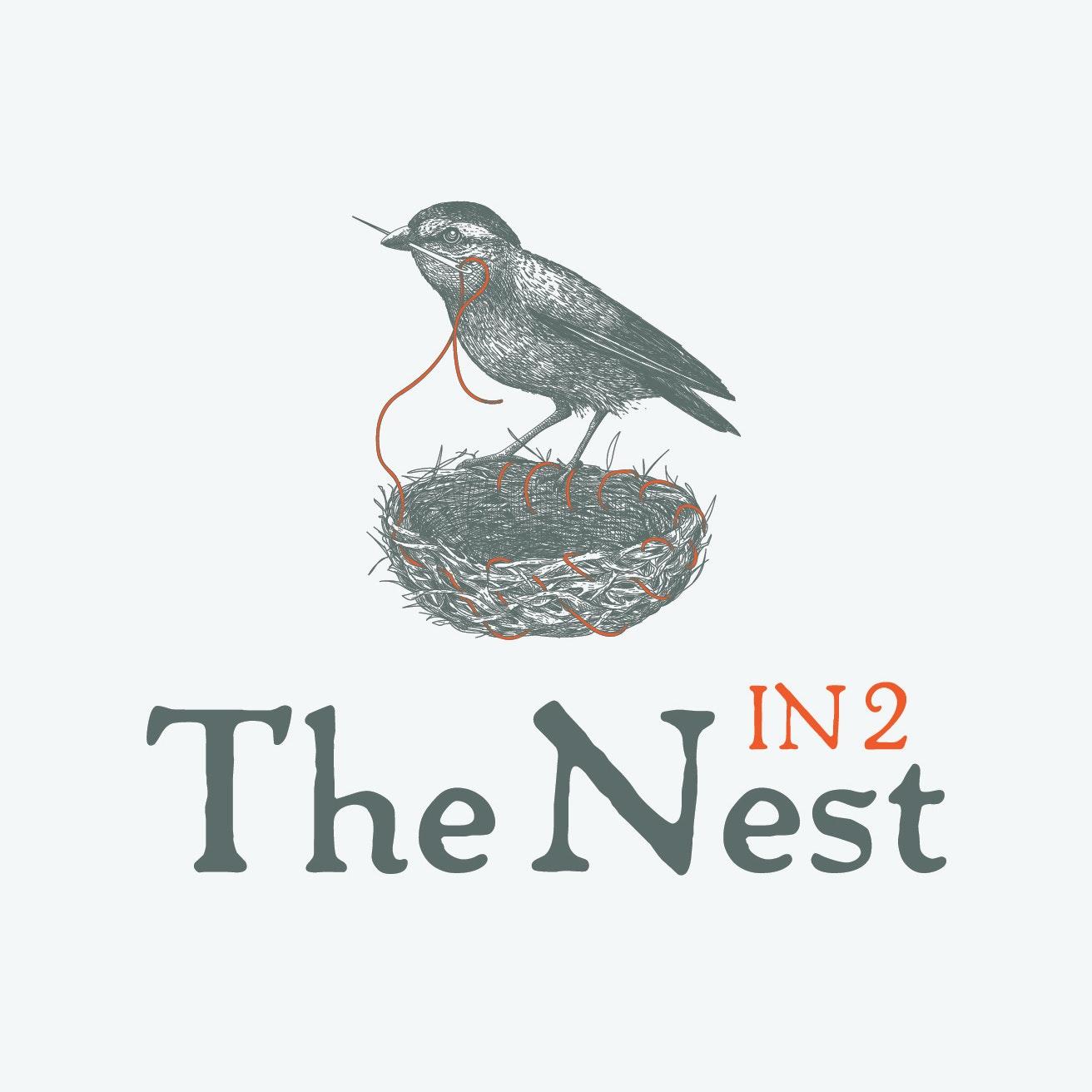 47 wildly inspiring animal logos