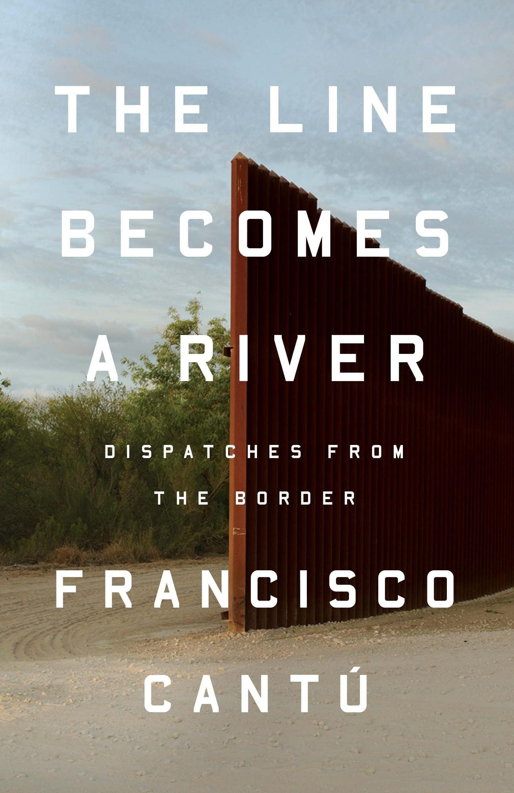 riverhead books cover