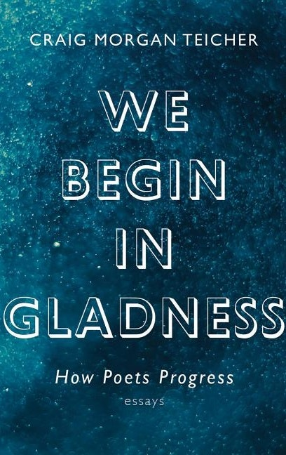 we begin in gladness book cover